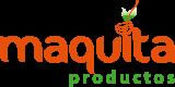 Maquita Productos