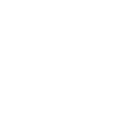 family-agriculture