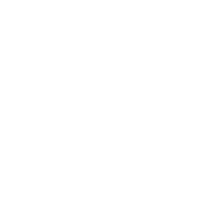 generational takeover